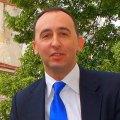 Израиль: контратака украинской дипломатии против российской пропаганды