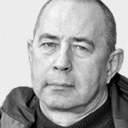 Русско-украинская война: польский фронт
