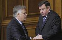 """Симоненко обещает """"запороть"""" Азарову пенсионную реформу"""