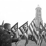 """""""Правые"""" и радикалы Европы на службе Кремля"""