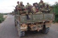За месяц действия ЧП в Эфиопии арестовали более 11 тыс. человек