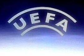 УЕФА засел решать судьбу Украины в Евро-2012