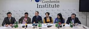 http://lb.ua/news/2016/02/12/327760_samopomoshch_sobrala_otstavku.html