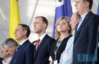 В объединенной оппозиции ожидают расширения