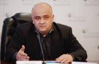 КПУ объединилась с оппозицией против уменьшения депутатских групп