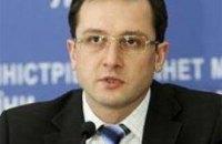 Ющенко может сорвать предоставление следующего транша МВФ