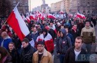 Польша также испытывала давление России при вступлении в ЕС, - генконсул