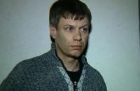 В Севастополе похитили журналиста