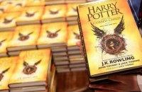 Google определил топ-100 книг года