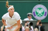 Теннисистка Квитова может завершить карьеру из-за нападения грабителя