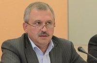 Черновецкому подать в отставку приказали на Банковой, - Сенченко