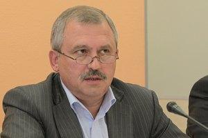 Черновецькому подати у відставку наказали на Банковій, - Сенченко