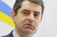 """«Сценарій агресії Росії проти балтійських держав не є абсолютно неправдоподібним"""", - посол України в Латвії"""