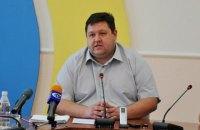 Порошенко назначил Гундича главой Житомирской области
