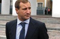 Убийство мэра Кременчуга переквалифицировали