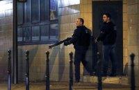 МВД Франции открыло специальную веб-страницу и телефонную линию для поиска пропавших без вести