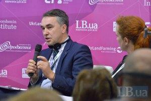 Евродепутат посоветовал Украине считать не врагов, а друзей
