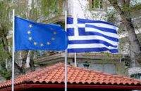Переговоры Греции с кредиторами продолжатся 27 июня