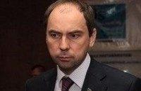 В Днепропетровске фактов преследования оппозиции нет, - мнение