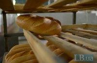 Українці вперше за 25 років почали боятись голоду