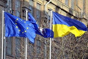 """Відносини України та ЄС """"псуються на очах, - фінський експерт"""