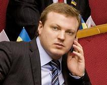 Необоснованное поднятие цен на электроэнергию может привести к социальному взрыву, - Святослав Олейник
