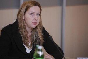 Украинских чиновников могут лишить свободы передвижения