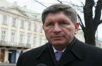 Львовский губернатор нашел позитивные эмоции в том, что ему выразили недоверие