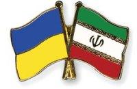 Украину посетили иранские журналисты