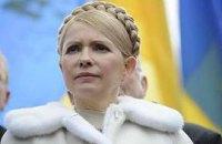 ИноСМИ: Янукович может посадить лицо и душу революции