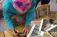 Белорусские таможенники попросили Red Hot Chili Peppers подписать фотографии группы Metallica