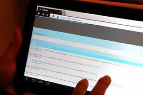 Сайт телеканала АТR заблокировали в Крыму