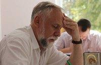 Янукович пришел к власти благодаря политике Балоги, - Кармазин