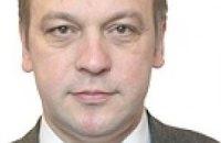 Во Львовском горсовете создана депутатская группа НРУ