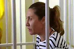 Печерский суд снова приказал закрыть дело против Шепелевой