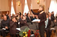 Для тих, хто має намір відновити в Києві роботу районних рад