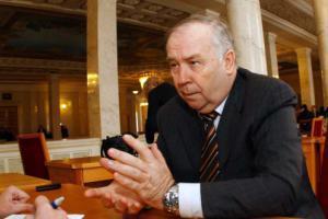 ПР запретит губернаторам баллотироваться в Раду