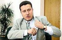 Лохотрон в ДПА приніс фірмам Яценка 20 мільйонів