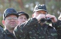 Украина пересмотрит программу развития армии