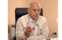 Директор интерната, в котором используют детский труд, стал почетным гражданином Мукачево