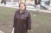 В Крыму скончалась автор первого крымскотатарского букваря
