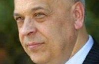 Москаль просит возбудить уголовное дело против мэра Симферополя