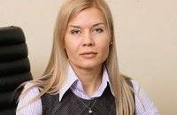 В Донецке исчезла руководитель волонтерской группы