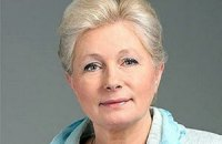Руководство Украины боится оппозиции – евродепутат