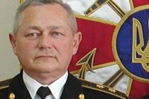 Минобороны опасается наступления российских войск за пределы Крыма