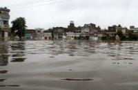 В Йемене жертвами наводнений стали 16 человек