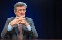 Тарута заговорил о вероятности третьего Майдана