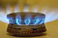 Профсоюзы отказали НКРЭ в повышении цены на газ
