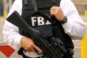 """ФБР вычислило """"второго Сноудена"""""""