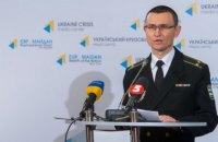 Генштаб насчитал 34 тысячи на Донбассе сепаратистов и российских военных